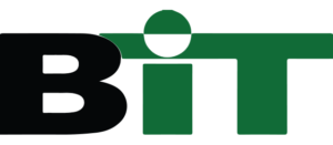 BIT Opalenica - Wytwornice pary producent